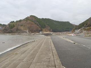 20110420_020十三浜相川