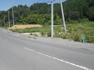 20140806_009雄勝中心部