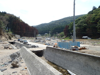 20110622_056雄勝荒浜