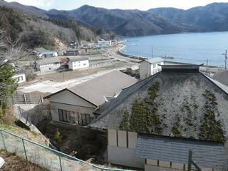 20130214_115長面尾崎地区