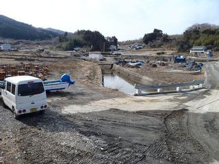 20130214_038旧志津川町南部滝浜