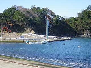 20111109_028旧志津川町南部寺浜