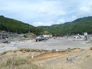 20110608_027牡鹿半島桃浦