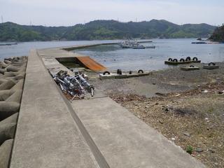 20120516_014女川横浦