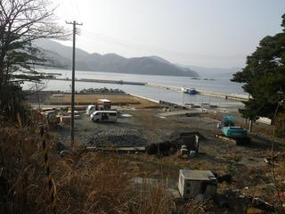20160308_066女川塚浜