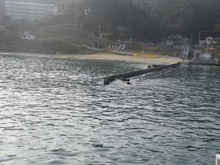20160308_064女川小屋取