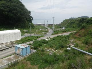 20120725_055旧志津川町南部水戸辺