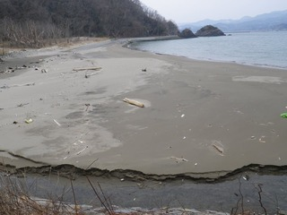 20140326_005長面漁港