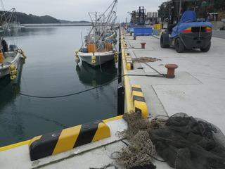 20160309_067牡鹿半島福貴浦