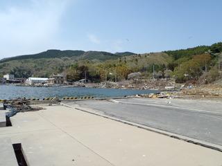 20110504_057女川石浜