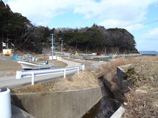 20130214_046旧志津川町南部藤浜