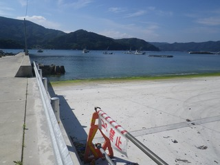 20160712_018女川飯子浜