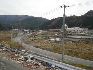 20111208_006雄勝中心部