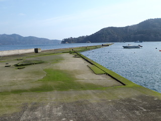 20120215_009雄勝水浜北防波堤