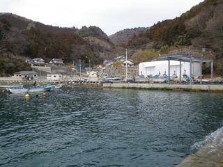 20130227_104雄勝桑浜