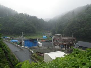 20120725_017十三浜大指