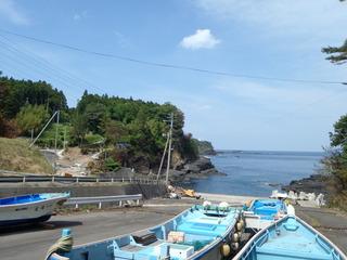 20110622_061雄勝宇島