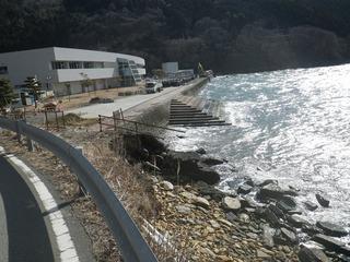20130220_003牡鹿半島佐須
