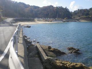 20141119_008女川町塚浜
