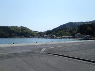20110504_034女川尾浦