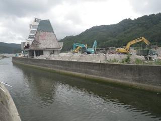 20130703_002雄勝硯伝統産業会館