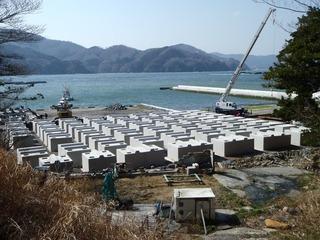 20130404_042女川塚浜