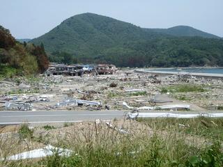 20110622_008女川御前浜