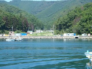 20120822_029女川指ヶ浜