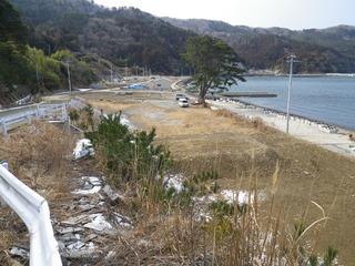 20130227_074雄勝名振