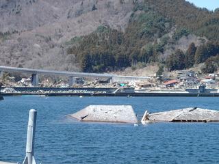 20110406_007雄勝水浜