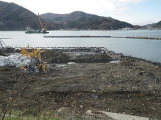 20121205_007女川石浜