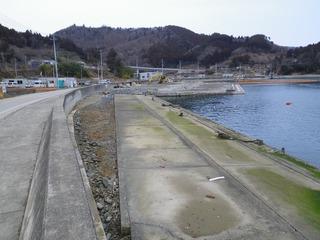 20130227_049雄勝水浜