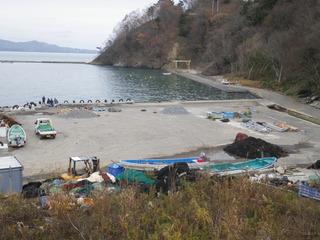 20111206_084雄勝名振
