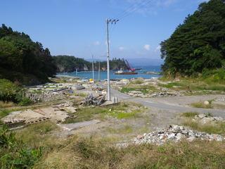 20110928_022旧志津川町南部寺浜