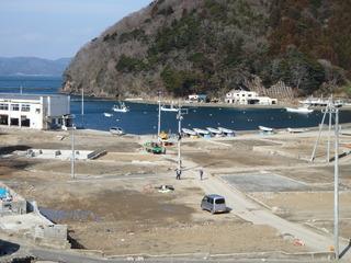 20120215_017雄勝船越