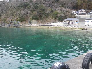 20130227_103雄勝桑浜