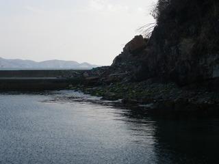 20120328_084牡鹿半島折浜
