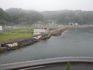 20120725_010十三浜相川