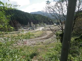 20110929_003牡鹿半島桃浦