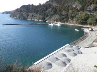 20120118_021牡鹿半島侍浜