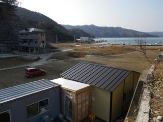 20130227_137雄勝船越
