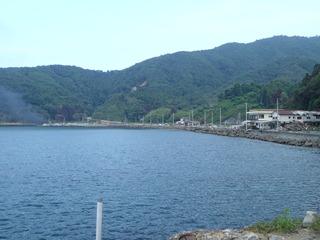 20110817_032雄勝名振