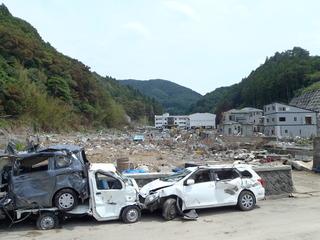 20110622_054雄勝船越