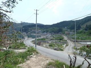 20110817_010雄勝水浜