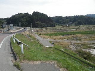 20110928_025旧志津川町南部長清水