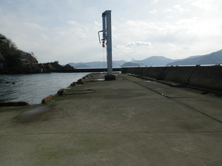 20120111_019十三浜白浜