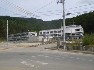 20111005_004雄勝中心部