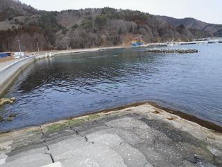 20130227_023女川御前浜