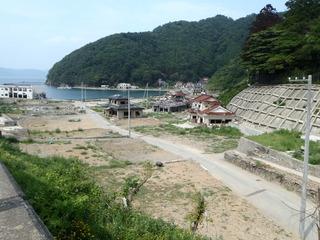 20110817_033雄勝船越