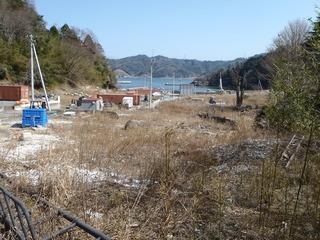 20130404_014女川横浦